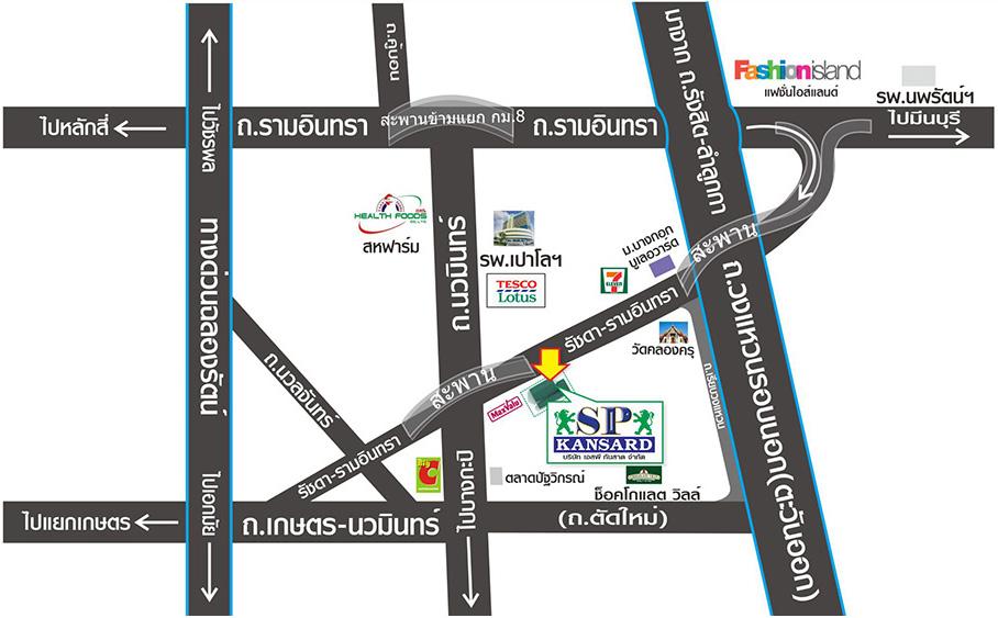 -กรุงเทพ-map-1024-2
