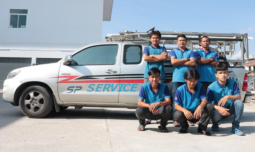 IMG_5450-2-team-3-1