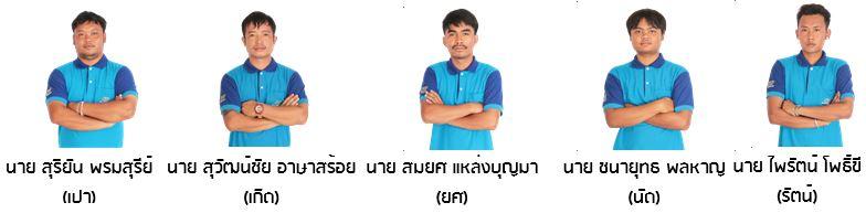 maincare2