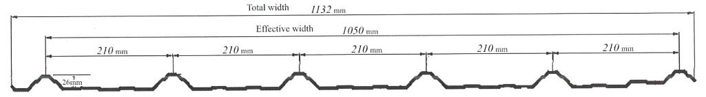 smart-roof