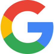 1298745_google_brand_branding_logo_network_icon