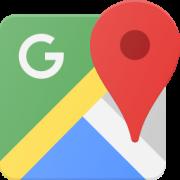 2993681_brand_brands_google_logo_logos_icon
