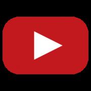 4362951_youtube_logo_social media_icon
