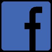 4362964_facebook_fb_logo_social media_icon