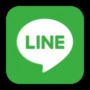4373200_line_logo_logos_icon