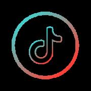 tiktok_logo_icon_134006